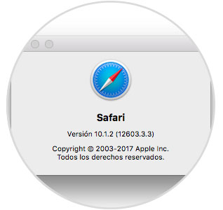 version-safari-2.jpg