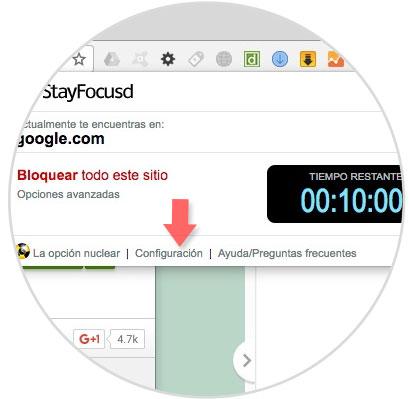 bloquear-web-stayfocusd-2.jpg