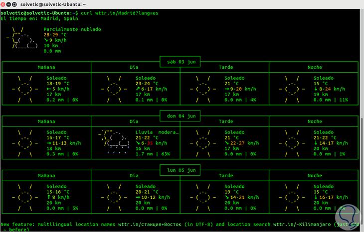 ver-pronostico-tiempo-y-clima--consola-linux-7.png