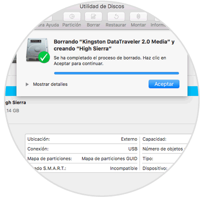 crear-discos-usb-booteable-mac-high-sierra-5.png