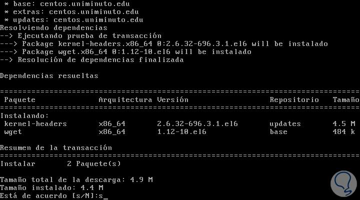 Como-instalar-Zpanel-en-CentOS-o-Ubuntu-7.png