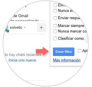 crear-filtros-gmail-5.jpg