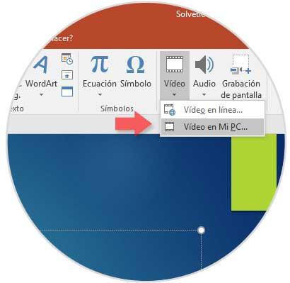 insertar-video-power-point-1.jpg