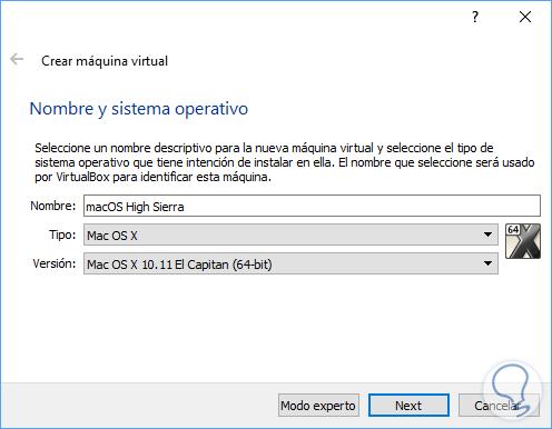 virtualizar-macos-high-sierra-virtualbon-windows-10-2.png
