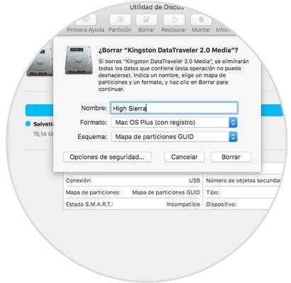 crear-discos-usb-booteable-mac-high-sierra-3.png