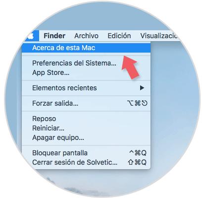 limpiar-mac-2.png
