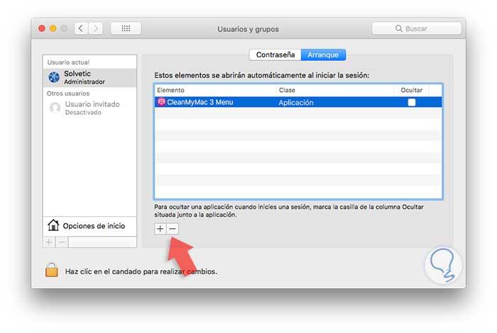 Controlar-los-programas-ejecutados-en-el-arranque-de-macOS-High-Sierra-2.jpg