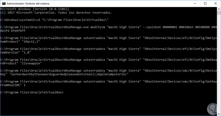virtualizar-macos-high-sierra-virtualbon-windows-10-8.png