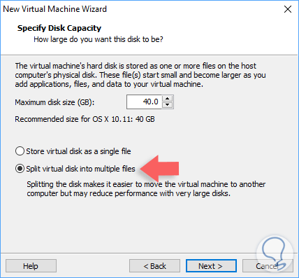virtualizar-e-instalar-macOS-High-Sierra-en-VMware-8.png