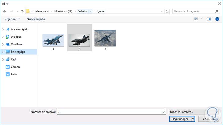 cambiar-fondo-pantalla-windows-5.png