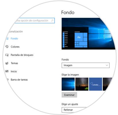 cambiar-fondo-pantalla-windows-2.png