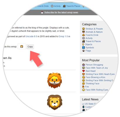usar-emojis-en-windows-9.png