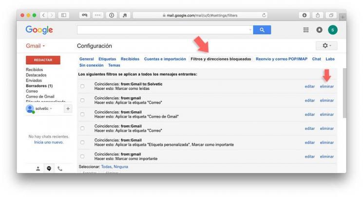 eliminar-filtro-gmail.jpg
