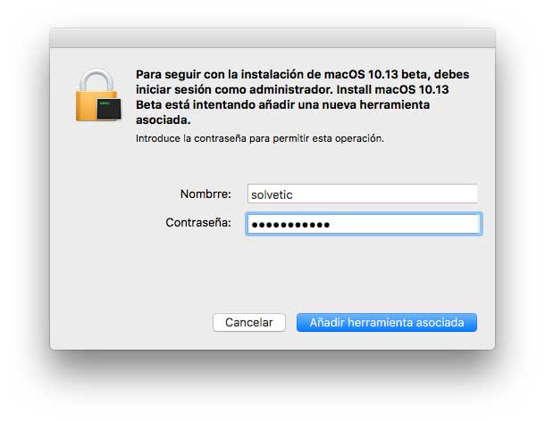 instalar-macos-high-sierra-beta-11.jpg