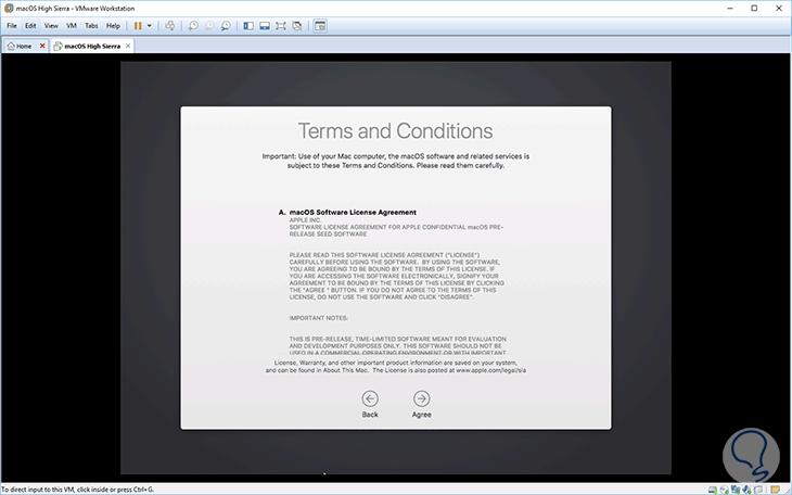 virtualizar-e-instalar-macOS-High-Sierra-en-VMware-26.png