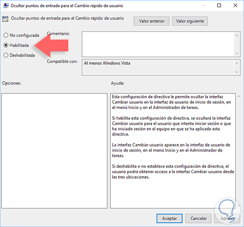 deshabilitar-usuarios-windows-5.png