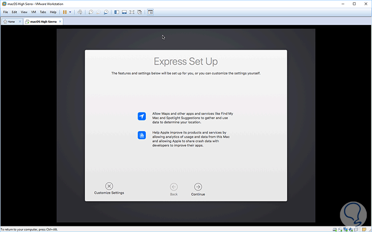 virtualizar-e-instalar-macOS-High-Sierra-en-VMware-28.png