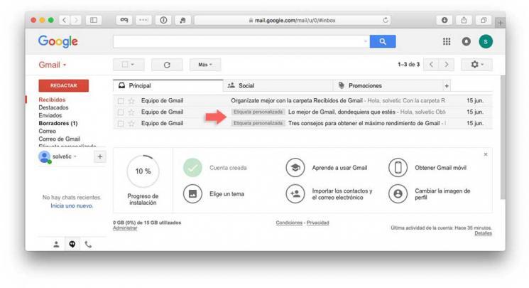 crear-filtros-gmail-6.jpg