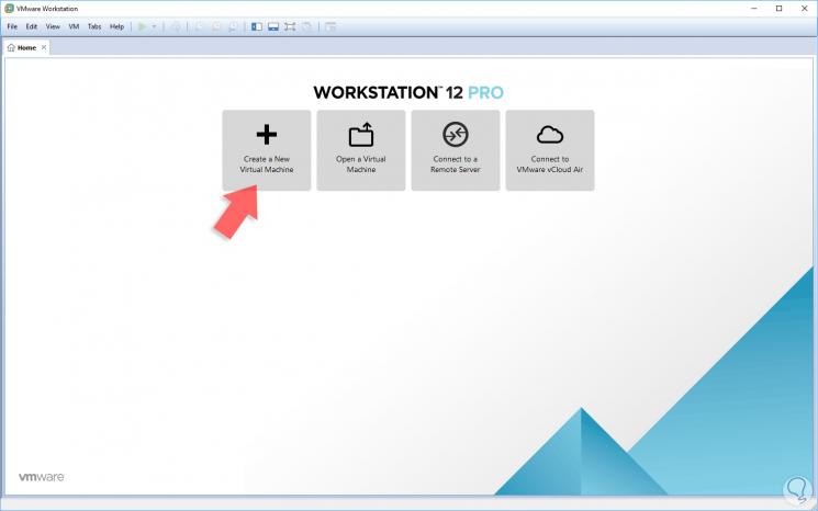 virtualizar-e-instalar-macOS-High-Sierra-en-VMware-3.png