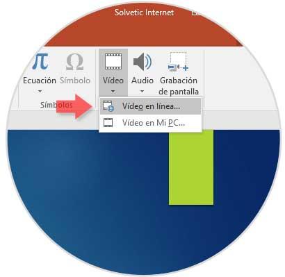 insertar-video-power-point-5.jpg