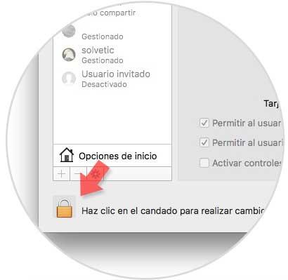 crear-usuarios-mac-2.jpg