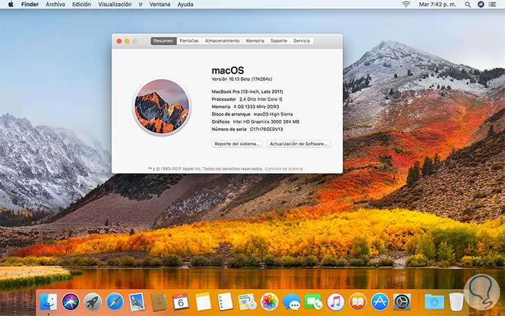 instalar-macos-high-sierra-beta-16.jpg