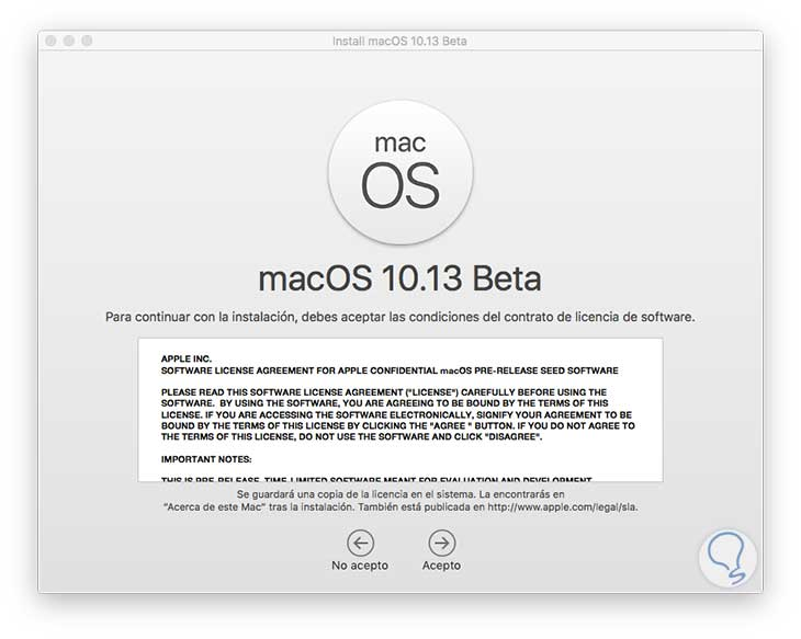 instalar-macos-high-sierra-beta-9.jpg