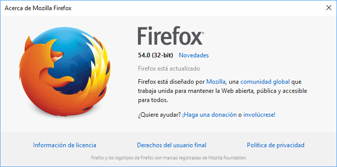 version-firefox-3.png