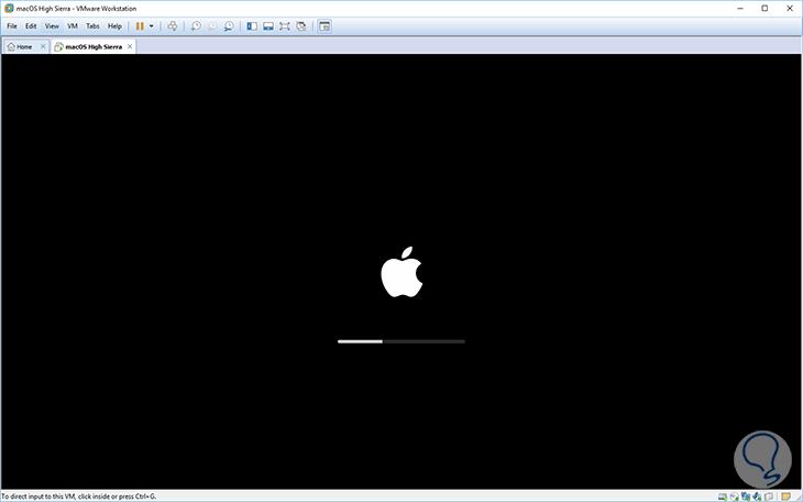 virtualizar-e-instalar-macOS-High-Sierra-en-VMware-23.png