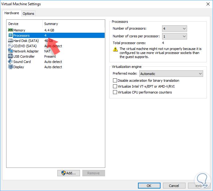 virtualizar-e-instalar-macOS-High-Sierra-en-VMware-12.png