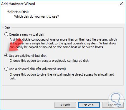 virtualizar-e-instalar-macOS-High-Sierra-en-VMware-16.png
