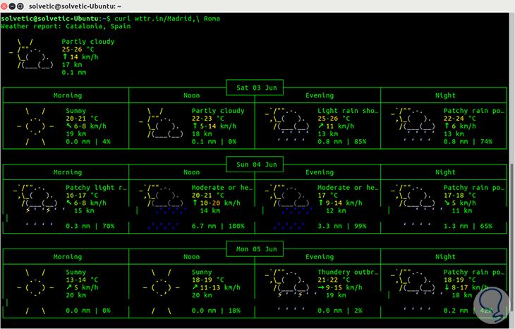 ver-pronostico-tiempo-y-clima--consola-linux-4.png