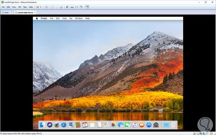 Cómo-virtualizar-e-instalar-macOS-High-Sierra-en-VMware-30.jpg