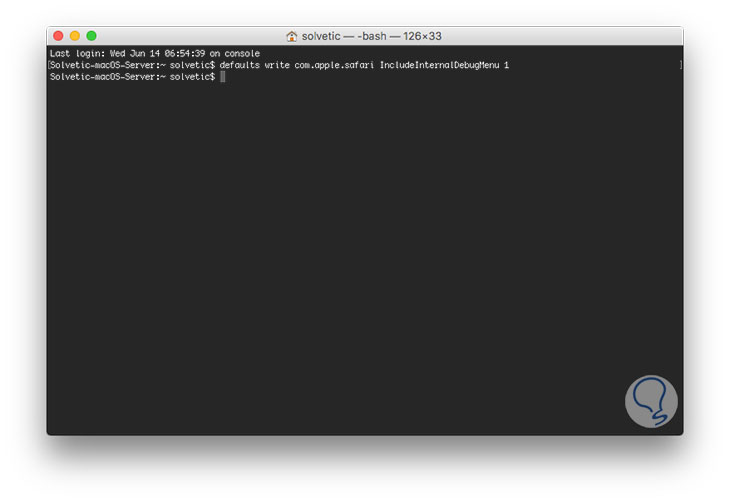 detener-inicio-videos-mac-1.jpg