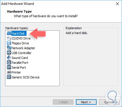 virtualizar-e-instalar-macOS-High-Sierra-en-VMware-14.png
