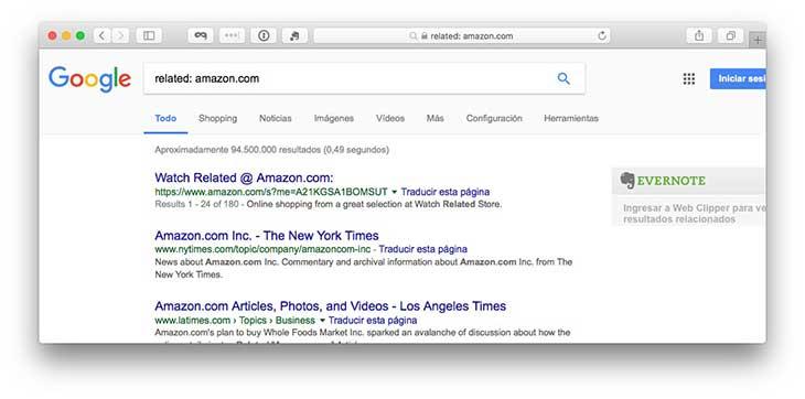 buscar-related-google.jpg