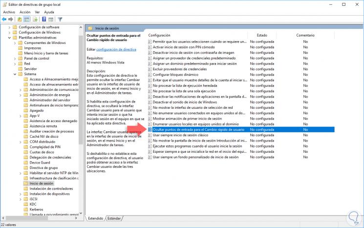 deshabilitar-usuarios-windows-3.png