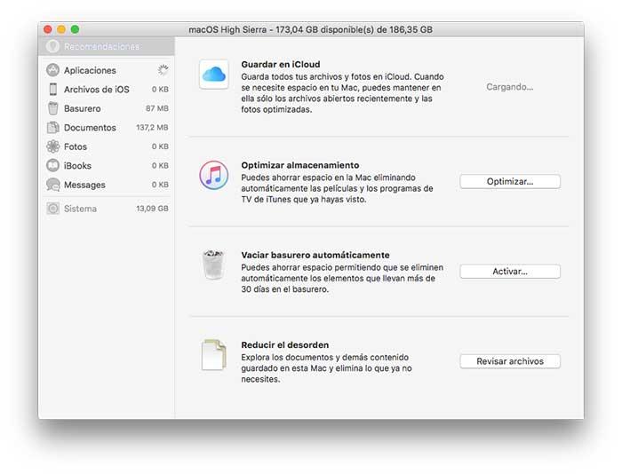 limpiar-mac-5.jpg