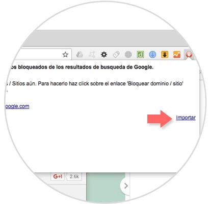 bloquear-webs-resultados-chrome-2.png
