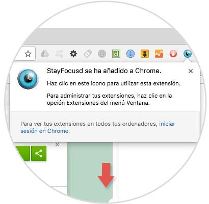 bloquear-web-stayfocusd-1.jpg