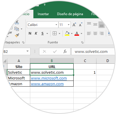quitar-links-excel-6.png