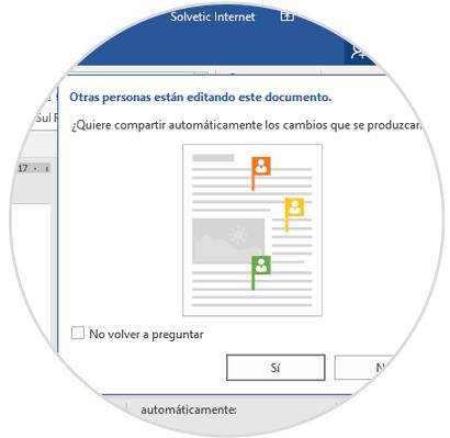 compartir-documentos-office-12.png