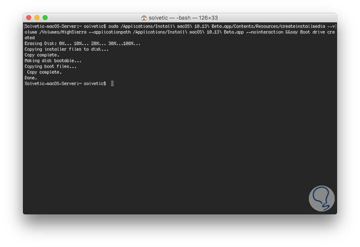 crear-discos-usb-booteable-mac-high-sierra-6.jpg
