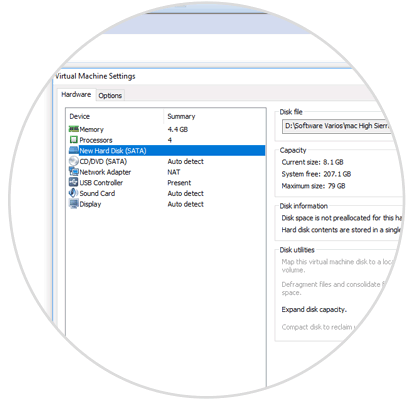 virtualizar-e-instalar-macOS-High-Sierra-en-VMware-18.png