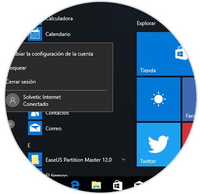 deshabilitar-usuarios-windows-10.png