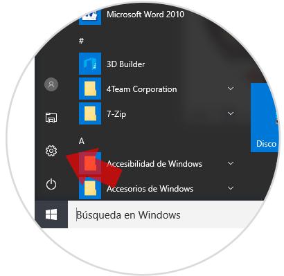 windows-10-configuracion.png
