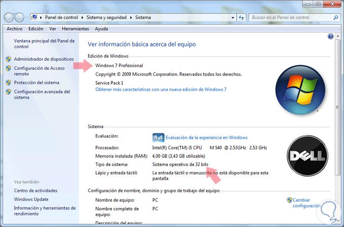 panel-version-windows-7.png