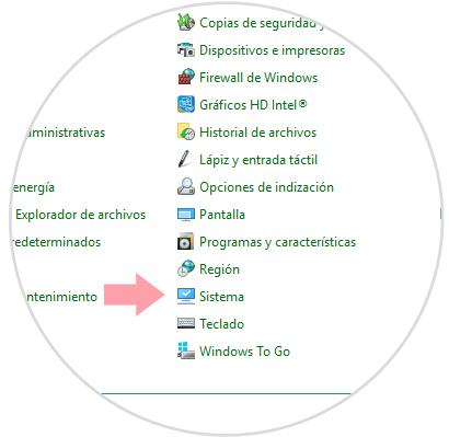 panel-de-control-sistema-windows-10.png