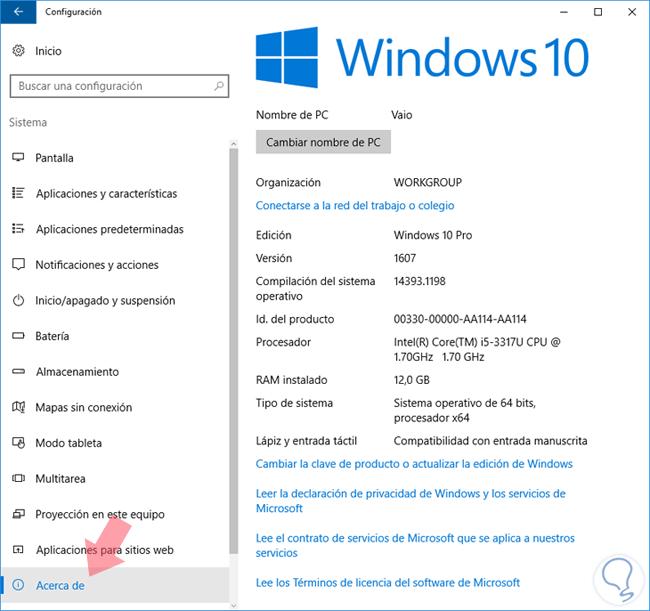 ver-version-windows-10-32-o-64-bits.png