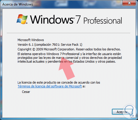 version-windows-7-winver.png